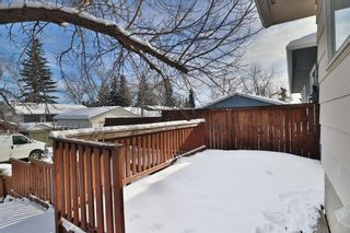 Photo 26: 35 Midnapore Place SE in Calgary: Midnapore Detached for sale : MLS®# A1070367