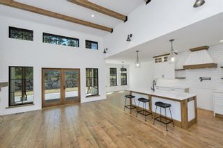 Photo 43: 4014 Wellburn Pl in : Du East Duncan House for sale (Duncan)  : MLS®# 877197