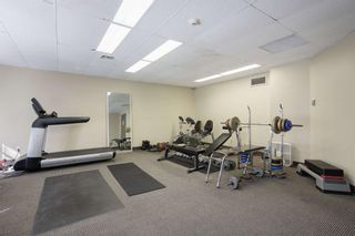 Photo 31: 806 1414 5 Street SW in Calgary: Beltline Apartment for sale : MLS®# A1147413