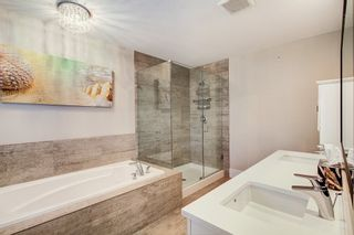 "Photo 10: 24761 101B Avenue in Maple Ridge: Albion House for sale in ""Jackson Ridge"" : MLS®# R2448281"