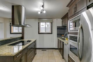 Photo 8: 1 2315 17A Street SW in Calgary: Bankview Apartment for sale : MLS®# A1142599