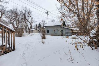 Photo 50: 11249 127 Street in Edmonton: Zone 07 House for sale : MLS®# E4228278