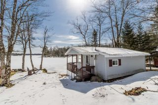 Photo 10: 170 ZWICKERS LAKE Road in New Albany: 400-Annapolis County Residential for sale (Annapolis Valley)  : MLS®# 202104747