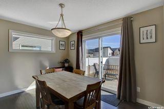 Photo 8: 3516 Green Bank Road in Regina: Greens on Gardiner Residential for sale : MLS®# SK846386