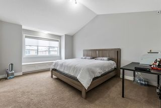 Photo 24: 11 Baywater Court SW: Airdrie Detached for sale : MLS®# A1055709