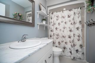 Photo 27: 12 Arthur Fiola Place in Ste Anne: R06 Residential for sale : MLS®# 202018965