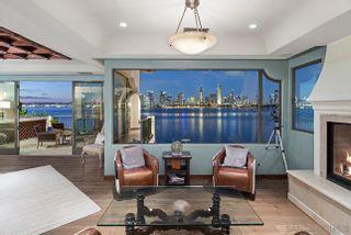 Photo 19: CORONADO VILLAGE House for sale : 7 bedrooms : 701 1st St in Coronado