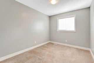 Photo 18: 3924 6 Street in Edmonton: Zone 30 House Half Duplex for sale : MLS®# E4264000
