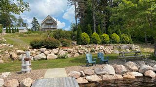 Photo 1: 415 Loon Lake Drive in Lake Paul: 404-Kings County Residential for sale (Annapolis Valley)  : MLS®# 202114160