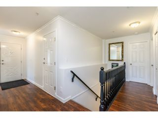 """Photo 27: 12 20761 TELEGRAPH Trail in Langley: Walnut Grove Townhouse for sale in """"Woodbridge"""" : MLS®# R2456523"""