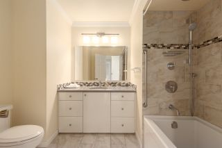 """Photo 22: 36 8111 SAUNDERS Road in Richmond: Saunders Townhouse for sale in """"Osterley Park"""" : MLS®# R2559031"""