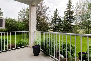 Photo 19: 111 72 Quigley Drive: Cochrane Apartment for sale : MLS®# A1137797