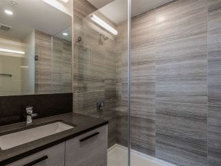 """Photo 11: 1106 6383 MCKAY Avenue in Burnaby: Metrotown Condo for sale in """"Gold House North Tower"""" (Burnaby South)  : MLS®# R2489328"""