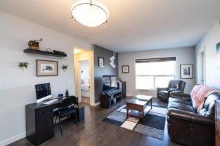 Photo 10: 220 10523 123 Street in Edmonton: Zone 07 Condo for sale : MLS®# E4243821