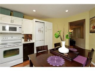 """Photo 9: 202 1378 FIR Street: White Rock Condo for sale in """"CHATSWORTH MANOR"""" (South Surrey White Rock)  : MLS®# F1434479"""