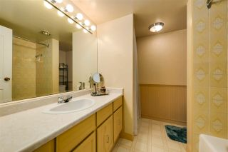 """Photo 14: 212 10160 RYAN Road in Richmond: South Arm Condo for sale in """"STORNOWAY"""" : MLS®# R2581547"""
