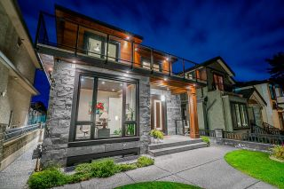 Photo 39: 526 E 53RD Avenue in Vancouver: South Vancouver House for sale (Vancouver East)  : MLS®# R2616601