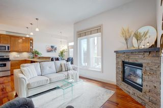 Photo 9: 1403 24 Hemlock Crescent SW in Calgary: Spruce Cliff Apartment for sale : MLS®# A1147232