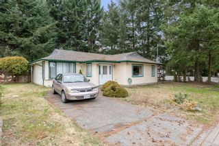 Photo 29: 6425 Portsmouth Rd in Nanaimo: Na North Nanaimo House for sale : MLS®# 869394