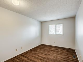 Photo 28: 51 5810 Patina Drive SW in Calgary: Patterson Row/Townhouse for sale : MLS®# A1088639