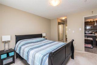 Photo 22: 106 4008 SAVARYN Drive in Edmonton: Zone 53 Condo for sale : MLS®# E4236338