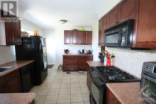 Photo 8: 114 SMITHFIELD CRESCENT in Kingston: House for sale : MLS®# 1263977