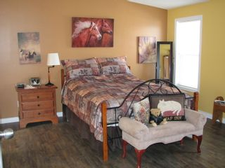 Photo 21: 68 1510 Tans Can Hwy: Sorrento Manufactured Home for sale (Shuswap)  : MLS®# 10225678