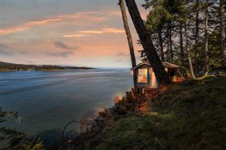 Photo 28: 267 LAURA POINT Road: Mayne Island House for sale (Islands-Van. & Gulf)  : MLS®# R2571207