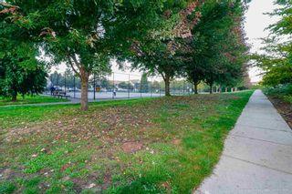 Photo 25: 1306 6233 KATSURA Street in Richmond: McLennan North Condo for sale : MLS®# R2596936