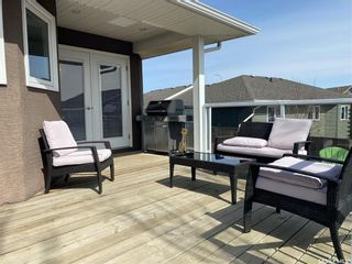 Photo 26: 14271 Battle Springs Way in Battleford: Residential for sale : MLS®# SK850104