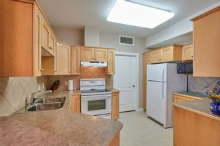 Photo 5: 1409 151 Country Village Road NE in Calgary: Country Hills Village Apartment for sale : MLS®# A1078833