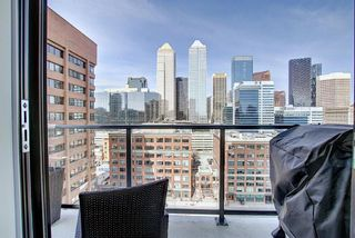 Photo 20: 1302 310 12 Avenue SW in Calgary: Beltline Apartment for sale : MLS®# A1092947