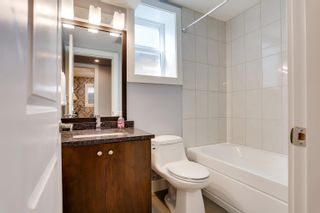 Photo 28: 17410 2B Avenue in Surrey: Pacific Douglas House for sale (South Surrey White Rock)  : MLS®# R2621126