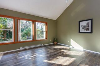Photo 6: 7031B Brentwood Dr in : CS Brentwood Bay House for sale (Central Saanich)  : MLS®# 867501