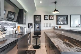 Photo 41: 145 Cranbrook Heights SE in Calgary: Cranston Detached for sale : MLS®# A1132528