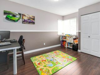 "Photo 14: 34 10280 BRYSON Drive in Richmond: West Cambie Townhouse for sale in ""Parc Bryson"" : MLS®# R2160043"