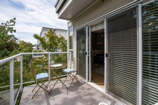 Photo 12: 58 2727 E KENT AVENUE NORTH in Vancouver: South Marine Townhouse for sale (Vancouver East)  : MLS®# R2608636