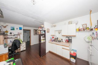 Photo 17: 14963 98 Avenue in Surrey: Guildford House for sale (North Surrey)  : MLS®# R2502958