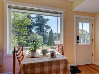 Photo 9: 2635 Mt. Stephen Ave in : Vi Oaklands House for sale (Victoria)  : MLS®# 880011