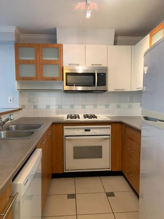 """Photo 5: 913 7831 WESTMINSTER Highway in Richmond: Brighouse Condo for sale in """"CAPRI"""" : MLS®# R2518654"""