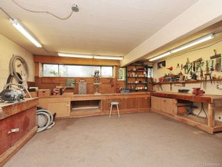 Photo 27: 101 9560 Fifth St in : Si Sidney South-East Condo for sale (Sidney)  : MLS®# 859398