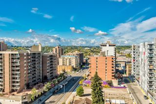Photo 32: 1205 1110 11 Street SW in Calgary: Beltline Apartment for sale : MLS®# A1145057