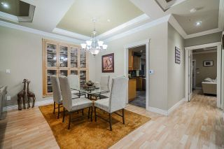Photo 5: 286 E 63RD Avenue in Vancouver: South Vancouver House for sale (Vancouver East)  : MLS®# R2572547