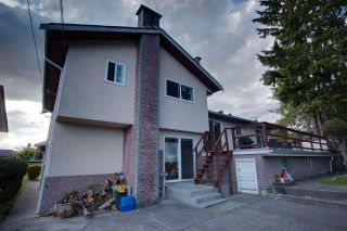 Photo 20: 2022 PAULUS Crescent in Burnaby: Montecito House for sale (Burnaby North)  : MLS®# R2590860