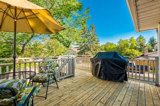 Photo 40: 51 Millrise Way SW in Calgary: Millrise Detached for sale : MLS®# A1126137