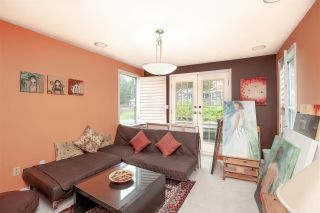 Photo 13: 4490 MOUNTAIN Highway in North Vancouver: Lynn Valley House for sale : MLS®# R2557538