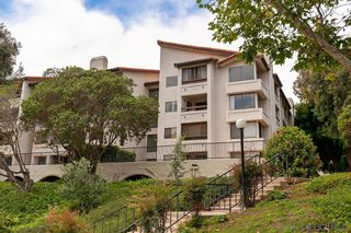 Photo 35: MISSION VALLEY Condo for sale : 3 bedrooms : 5665 Friars Rd #266 in San Diego
