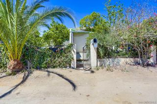Photo 1: FALLBROOK Property for sale: 101-11 W Kalmia