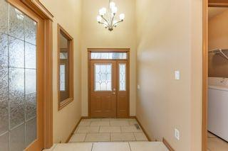 Photo 4: 3216 TREDGER Close in Edmonton: Zone 14 House for sale : MLS®# E4233312