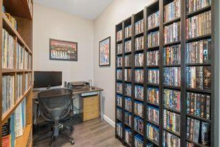 Photo 21:  in Edmonton: Zone 56 Condo for sale : MLS®# E4255682